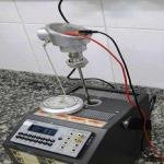 Fabricantes de termômetros